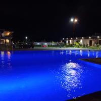 Aravalli Hill Resort