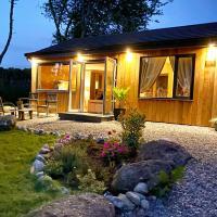 Druid House Lodge