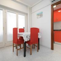 016 Happiness Apartment - Alicante Holiday