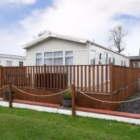 Rannoch, 35 Lochlands Leisure Park