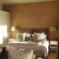 210 Gallery Luxury Studio Apartment