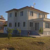 Büyük arazili villa, hotel near Dalaman Airport - DLM, Dalaman