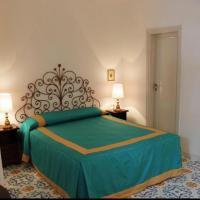 Appartamento a Villa Igea