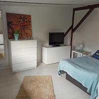 Apartament Mariacka, hotel near Bydgoszcz Ignacy Jan Paderewski Airport - BZG, Bydgoszcz