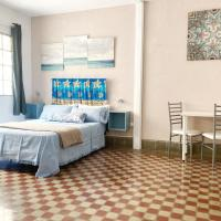 The Triana House Room 1