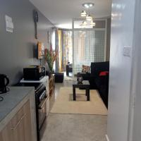 PRIDE LUXURIOUS AIRPORT APARTMENTs