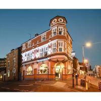 Royal Hotel Sheerness
