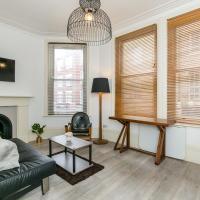Radio Apartments London - Covent Garden
