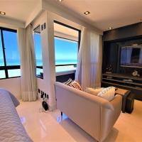 Apartamento em Areia Preta Natal por Carpediem