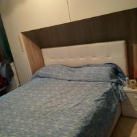 Marino, hotell i Sassuolo