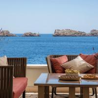 Royal Neptun Hotel, hotel in Dubrovnik