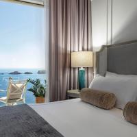 Royal Palm Hotel, hotel in Dubrovnik