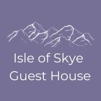 Isle of Skye Guest House