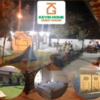 kevin home guest house