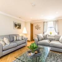 Pass the Keys Cheerful, newly refurbished 3 bedroom home