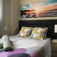 Habitación privada en apartamento particular- Amaya 2