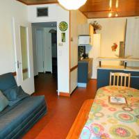 Appartement Les Deux Alpes, 4 pièces, 8 personnes - FR-1-516-5