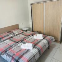 Unique Suite City Center, hotel em Bitola