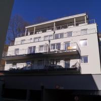Haus Obauer by Alpentravel