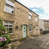 Ardeevin Cottage, Buxton
