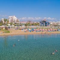 Ceasar Resort Cyprus - Apartment Leona