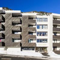 Residence Grand Massif - maeva Home