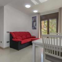 3 Apartamento nuevo en centro histórico en Manresa