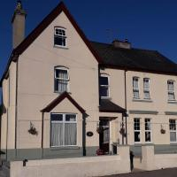 Duchy House Bed and Breakfast