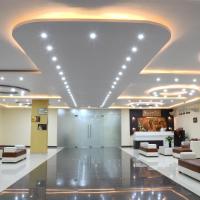 Hotel Mariya, hotel in Bodh Gaya