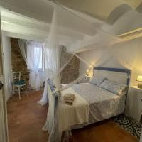 El Secret de la LLegenda (La Princesa), Hotel in Vilavert