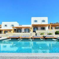 Privilege houses Mykonos by villa evi