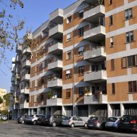 Bed and Breakfast Roma, hotel a Mostacciano