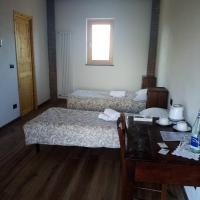 Cascina Bucolica, hotel ad Alpignano