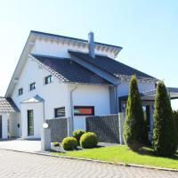 Ferienhaus ALB-QUELLE