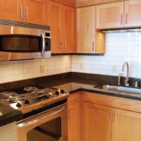 East 89th St Apartments 30 Days Stays