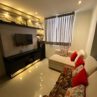 Urpi house 2