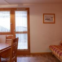 Maison Bellentre, 1 pièce, 2 personnes - FR-1-329-40