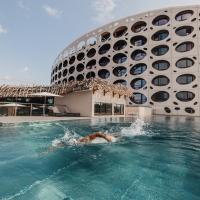 Seepark Wörthersee Resort, Hotel in Klagenfurt am Wörthersee