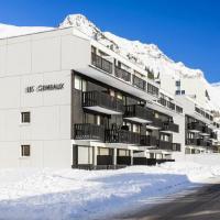 Residence Gemeaux - maeva Home