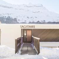 Residence Sagittaire - maeva Home