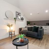 Fantastic 1 Bedroom Apartment in Greater Manchester