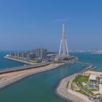 Eden's Dubai - 52/42 Emaar