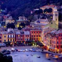 Appartamento Portofino, hotel in Portofino