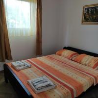 Andrea apartment II