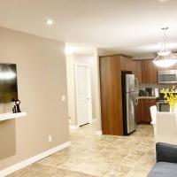 NairaVilla: upscale accommodation for groups