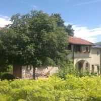 Casale degli ulivi