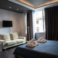 New Luxury Apartments Vilmost