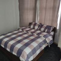 Comfortable Room 3