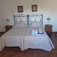 Villa Dulce, hotel in Alcolea