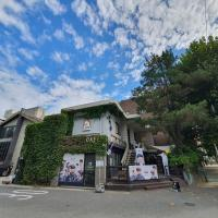 Hi Jun Guesthouse